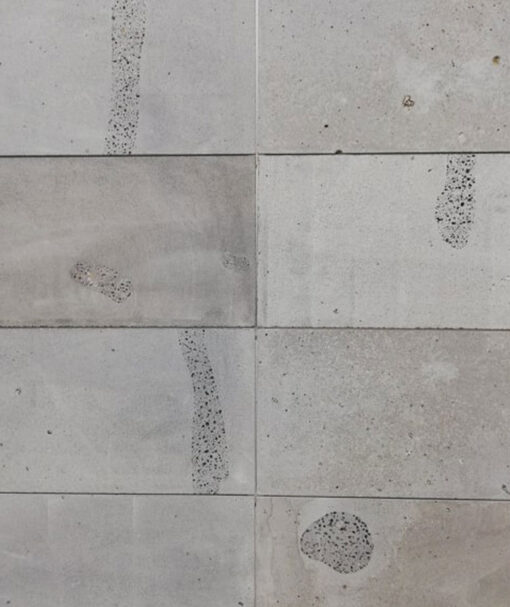 chinese bluestone cheap tiles pavers melbourne