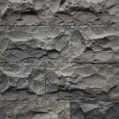 Natural wall tiles bluestone pavers