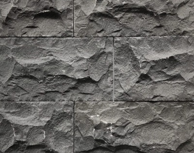 product-gallery-main-bluestone-tiles-stone-pavers-natural-paving-melbourne-wall-tiles-feature-walls-510x607.