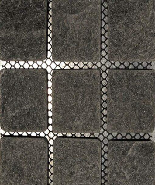 drive way pavers cobbles cheap cobblestones