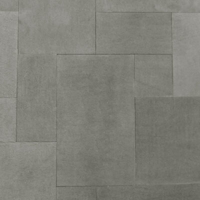 cheap french pattern pavers tiles bluestone melbourne paving sydney tiling