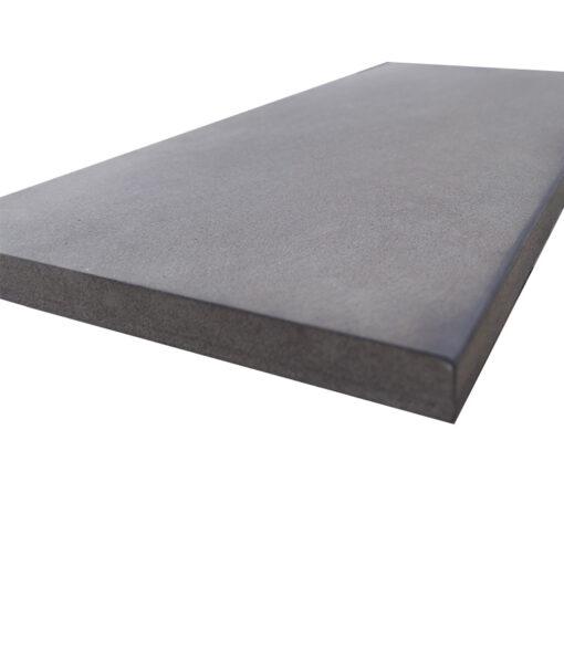 bluestone pool coping cheap pavers grey tiles