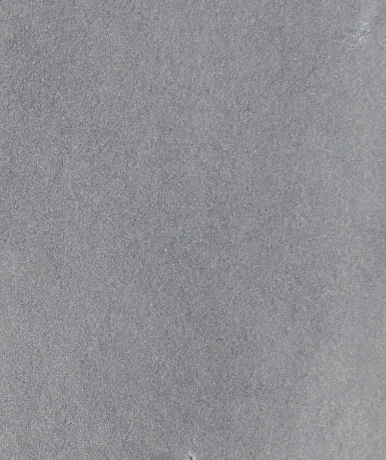 Bluestone tiles cheap pavers grey concrete paving