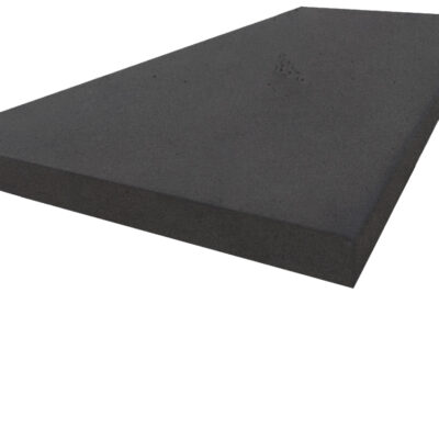 Midnight bluestone pool coping black tiles cheap