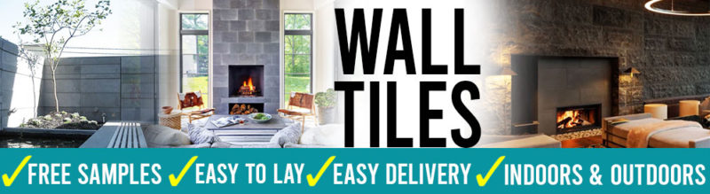 Bluestone tiling wholesale tiles cheap pavers melbourne