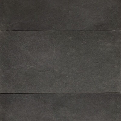 Bluestone tiles Melbourne pavers