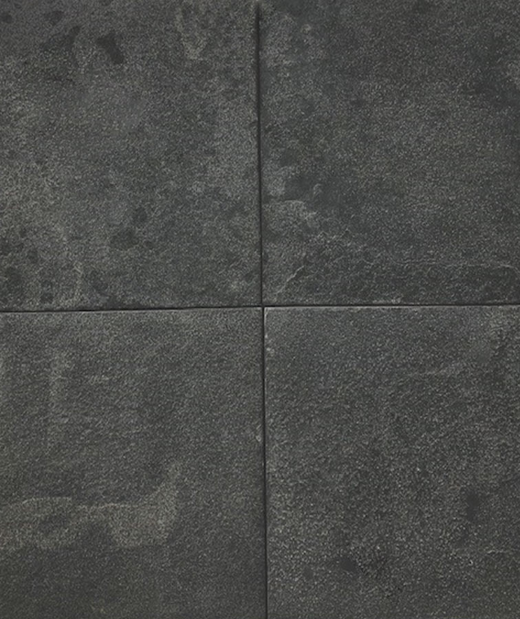 bluestone tiles black pavers Melbourne