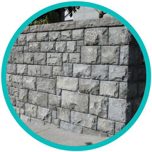Wall Tiles & Cladding