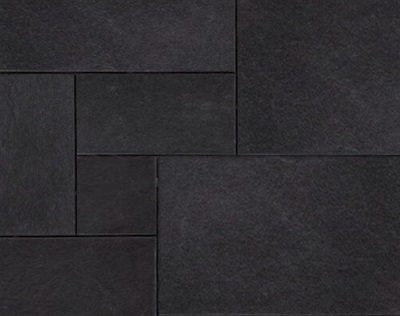 midnight-blue-limestone-french-pattern-tiles-and-pavers-
