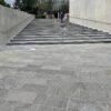 asutralian blue stone pavers tiles - outdoor bunnings pavers