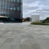 asutralian bluestone pavers geelong ballarat bendigo pakenham