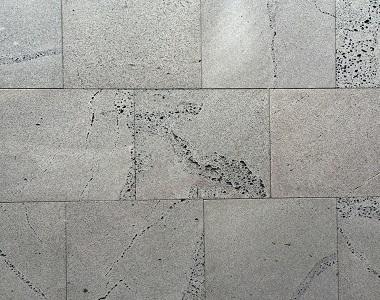 australian bluestone pavers and tiles