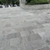 australian bluestone pavers tiles melbourne geelong ballarat bendigo