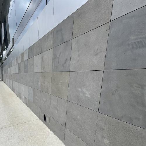 australian bluestone paving pavers tiles melbourne sale outdoor tiles